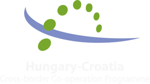 Hungary-Croatia, Cross-border Co-operation Programme
