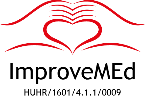 ImproveMEd