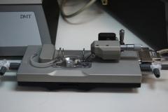 DSC06279